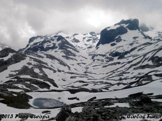 2013.06.08-PicosEuropa-CarlosFaria_3