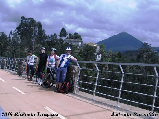2014.04.06-CicloviaTamega-AntonioCarvalho_2