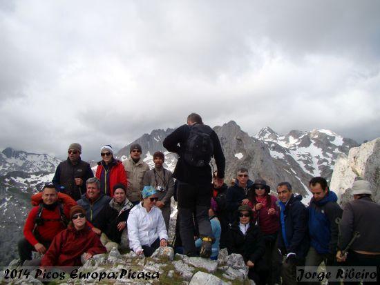 2014.06.07-PicosEuropa-JorgeRibeiro_2