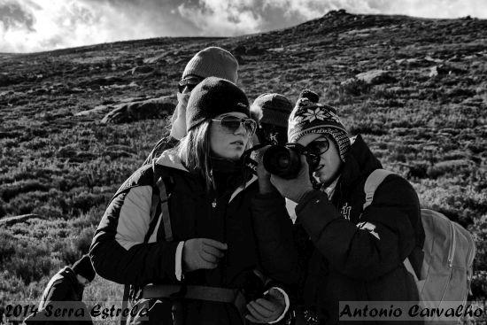 2014.12.6-SerraEstrela-AntonioCarvalho_1