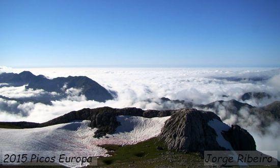 2015.06.19-PicosEuropa-JorgeRibeiro_1