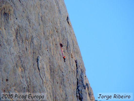 2015.06.19-PicosEuropa-JorgeRibeiro_2