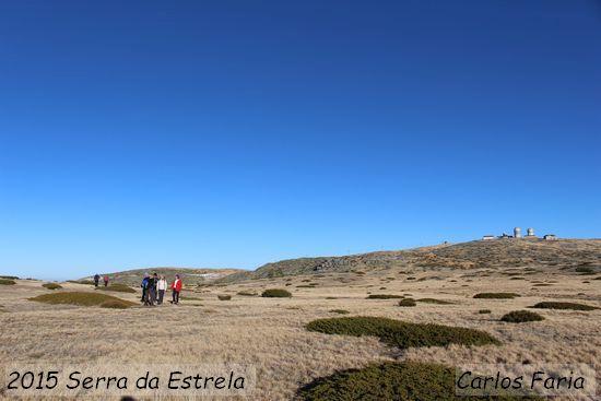 2015.12.05-SerraEstrela-CarlosFaria_3