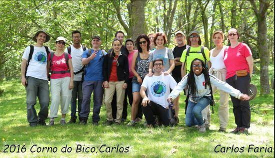 2016.06.19-CornoDoBico-CarlosFaria_2