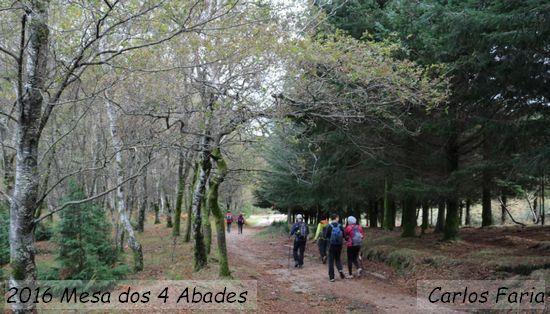 2016.11.27- MesaDos4Abades-CarlosFaria_2