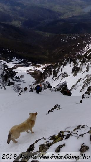 2018.04.28-MontanhaPalentina-AntonioCarvalho_2