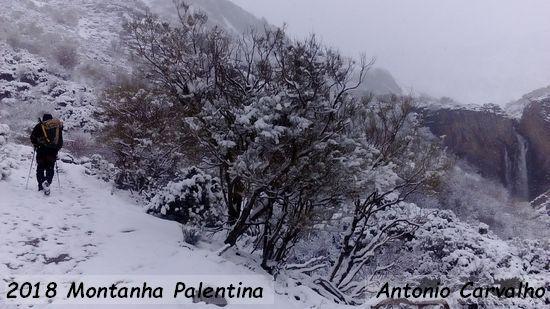 2018.04.28-MontanhaPalentina-AntonioCarvalho_3