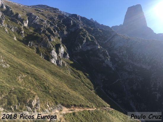 2018.10.05-PicosEuropa-PauloCruz_1