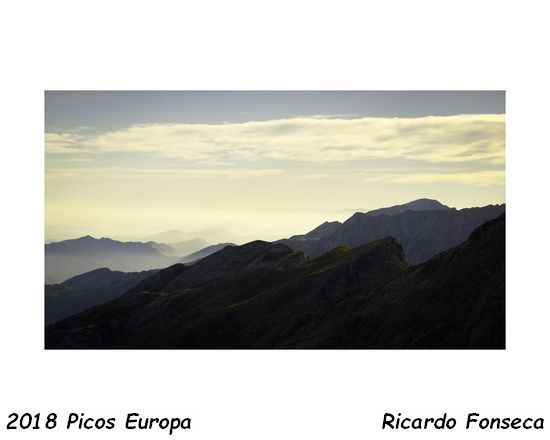 2018.10.05-PicosEuropa-RicardoFonseca_2